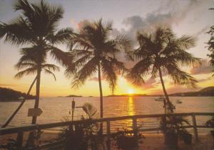 Virgin Islands St Thomas Secret Harbour Beach Resort