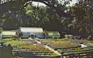 Bellingrath Garden And Home Theodore Alabama
