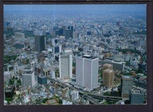 Ark Hills,Tokyo,Japan BIN