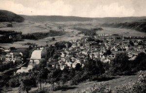 Diekirch,Luxembourg BIN