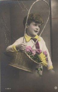 RP: Child Portrait  , 00-10s : #7