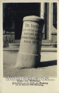 Austria, Österreich Velden am Worthersee  Velden am Worthersee