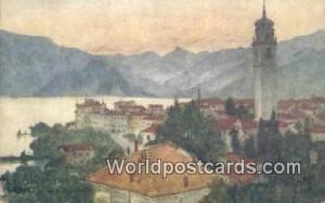 Pallanza Swizerland, Schweiz, Svizzera, Suisse  Pallanza