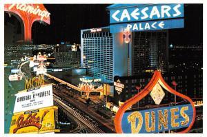 Las Vegas, Nevada -