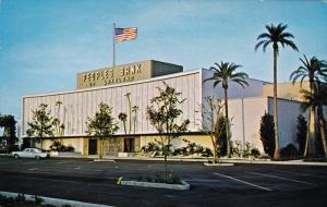 Peoples Bank of Lakeland, LAKELAND, Florida, 40-60´