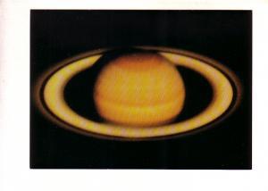Saturn,