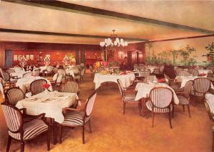 Parkhotel Adler Pension Restaurant Hinterzarten Hochschwarzwald