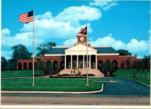 Ohio Kings Island National Football Foundation College Football Hall Of Fame