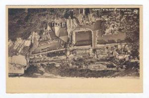 Vue Prise Des Glacis De La Citadelle, Dinant (Namur), Belgium, 1900-1910s