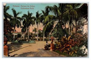446 Cuba Columbus Park