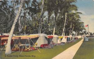 7323   FL   RV Trailer Park