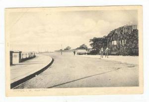 West Cowes, I.W.,, UK, Pre-1905, Egypt Point