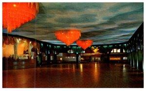 Rhode Island  Riverside , Alhambra Ballroom