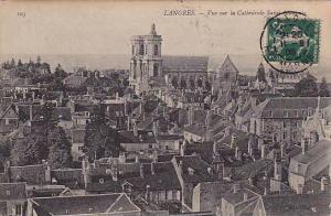 Langres , France , PU-1908