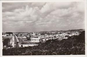 Aruba View Of San Nicolas From Lago Height Photo