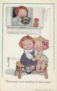 Viola Grace Gebbie Wiederseim Drayton; 3 kids , 00-10s