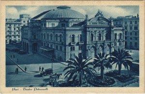 CPA Bari Teatro Petruzelli ITALY (805051)