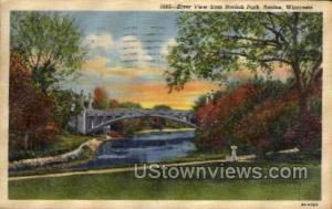 Horlick Park
