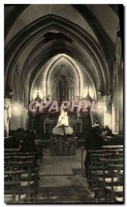 PHOTO CARD Caen