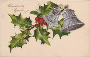 Christmas Greetings, 00-10s