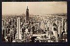 Rockefeller Center,New York,NY