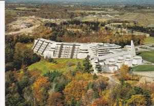 TORONTO, Ontario, Canada, 1950-1970's; Scarborough College, Affiliated With T...