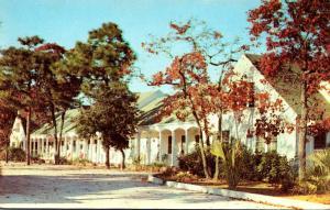 South Carolina Myrtle Beach Ocean Pines Court