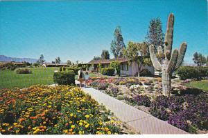 Scottsdale Country Club Resort Scottsdale Arizona