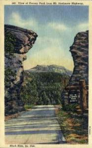 Harney Peak  -sd_qq_0059