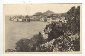 RP  Dubrovnik-Raguse, Croatia, 20-40s