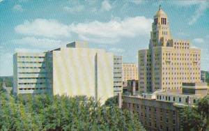 Minnesota Rochester Mayo Clinic