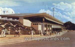 Malaya, Malaysia Kuala Lumpur Merdeka Stadium
