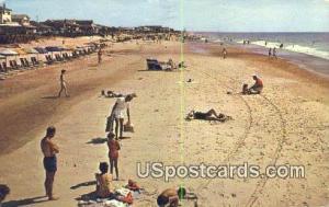 Myrtle Beach, South Carolina Postcard      ;      Myrtle Beach, SC Post Card ...