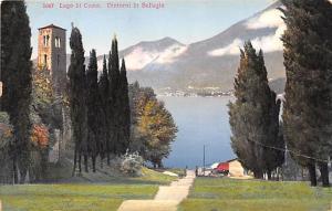 Israel Lago di Como, Dintorni de Bellagio  Lago di Como, Dintorni de Bellagio