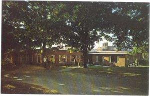 Jefferson Hall, Clark University, Worcester, Massachusetts, MA, Chrome