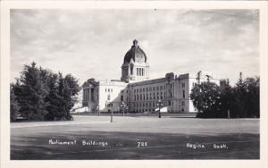 RP: Parliament Buildings , REGINA , Saskatchewan , Canada , 30-40s