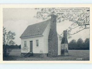 Linen HISTORIC HOME Gloucester Virginia VA hJ5364