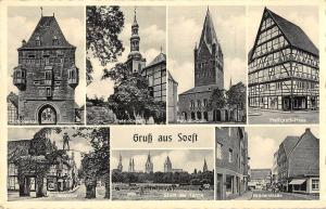 BG41227 grss aus soest   germany