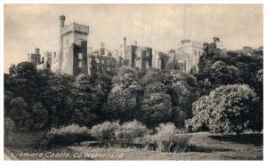 Ireland Waterford   Lismore Castle