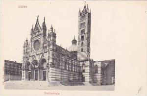 Cathedrale, Siena (Tuscany), Italy, 1900-1910s