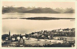 Norway Molde 03.20