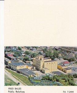 BC: Sick's Lethbridge Brewery Limited , LETHBRIDGE , Alberta , Canada , 50-60s