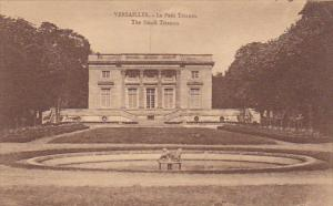 France Versailles La Petit-Trianon
