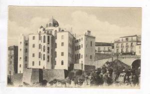 La Nouvelle Medersa,Constantine,Algeria,Africa,00-10s