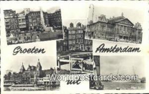 Amsterdam Netherlands, Nederland Nat Monument, Bagijhof  Nat Monument, Bagijhof