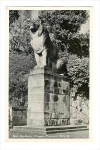 RP, Krieger- Ehrenmal, Bad- Bentheim (Lower Saxony), Germany, 1914/18s