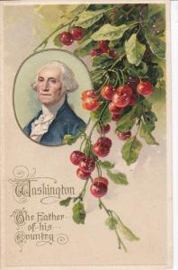President George Washington Birthday , 00-10s : #37