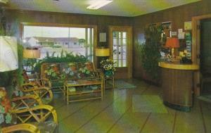 Iowa Iowa Falls Scenic City Motel