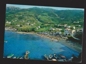 ELBA - View Of S. Andrea- 1960s - Used