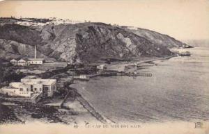 Le Cap de Sidi-Bou-Said , 00-10s